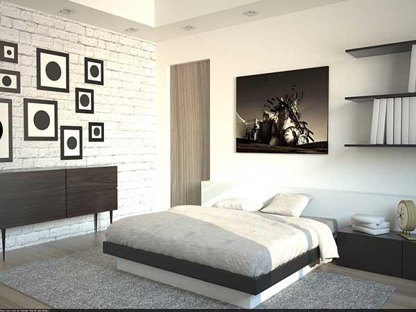 Corso di arredamento interior design progettazione di for Corso di design di interni